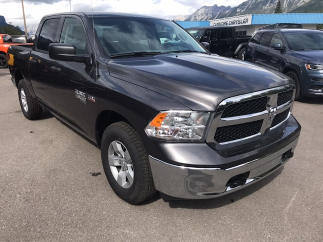 DYNAMIC_PREF_LABEL_AUTO_NEW_DETAILS_INVENTORY_DETAIL1_ALTATTRIBUTEBEFORE 2019 Ram 1500 Classic ST DYNAMIC_PREF_LABEL_AUTO_NEW_DETAILS_INVENTORY_DETAIL1_ALTATTRIBUTEAFTER