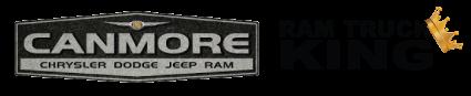 Canmore Chrysler Dodge Jeep Ram Ltd.