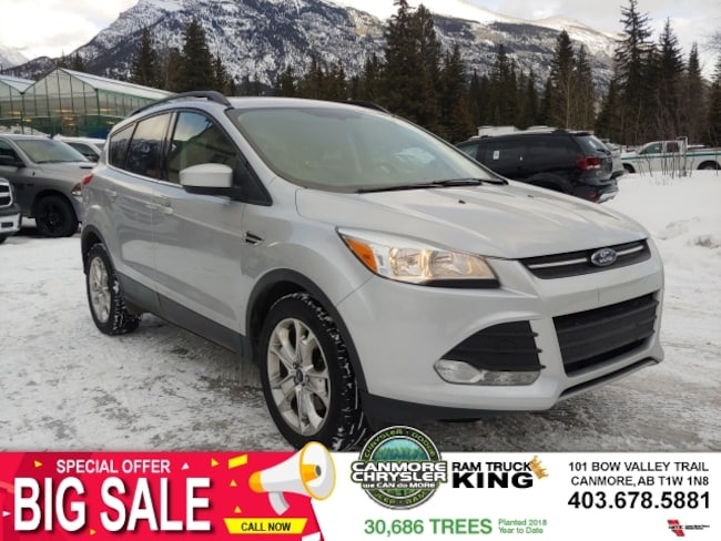 DYNAMIC_PREF_LABEL_AUTO_USED_DETAILS_INVENTORY_DETAIL1_ALTATTRIBUTEBEFORE 2016 Ford Escape SE LEATHER SUNROOF HEATED SEATS DYNAMIC_PREF_LABEL_AUTO_USED_DETAILS_INVENTORY_DETAIL1_ALTATTRIBUTEAFTER
