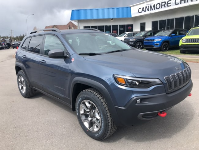DYNAMIC_PREF_LABEL_AUTO_NEW_DETAILS_INVENTORY_DETAIL1_ALTATTRIBUTEBEFORE 2019 Jeep New Cherokee Trailhawk DYNAMIC_PREF_LABEL_AUTO_NEW_DETAILS_INVENTORY_DETAIL1_ALTATTRIBUTEAFTER