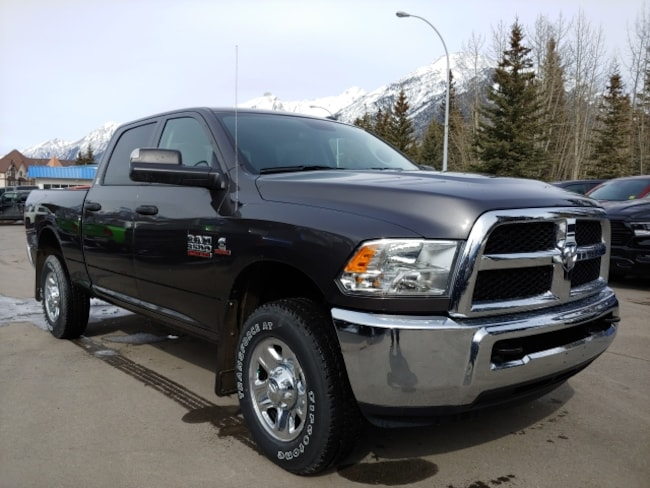 DYNAMIC_PREF_LABEL_AUTO_NEW_DETAILS_INVENTORY_DETAIL1_ALTATTRIBUTEBEFORE 2018 Ram 3500 SXT New Tires Low kms Back up cam DYNAMIC_PREF_LABEL_AUTO_NEW_DETAILS_INVENTORY_DETAIL1_ALTATTRIBUTEAFTER
