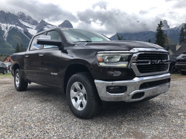 DYNAMIC_PREF_LABEL_AUTO_NEW_DETAILS_INVENTORY_DETAIL1_ALTATTRIBUTEBEFORE 2019 Ram All-New 1500 Big Horn DYNAMIC_PREF_LABEL_AUTO_NEW_DETAILS_INVENTORY_DETAIL1_ALTATTRIBUTEAFTER