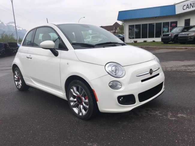 DYNAMIC_PREF_LABEL_AUTO_USED_DETAILS_INVENTORY_DETAIL1_ALTATTRIBUTEBEFORE 2015 FIAT 500 Sport Auto Leather Low Kms DYNAMIC_PREF_LABEL_AUTO_USED_DETAILS_INVENTORY_DETAIL1_ALTATTRIBUTEAFTER
