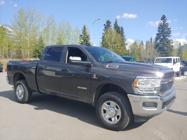 DYNAMIC_PREF_LABEL_AUTO_NEW_DETAILS_INVENTORY_DETAIL1_ALTATTRIBUTEBEFORE 2019 Ram New 2500 Tradesman DYNAMIC_PREF_LABEL_AUTO_NEW_DETAILS_INVENTORY_DETAIL1_ALTATTRIBUTEAFTER
