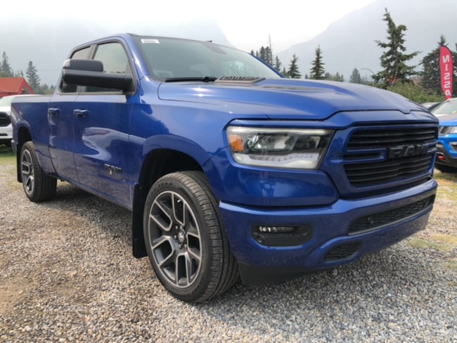 DYNAMIC_PREF_LABEL_AUTO_NEW_DETAILS_INVENTORY_DETAIL1_ALTATTRIBUTEBEFORE 2019 Ram All-New 1500 Sport DYNAMIC_PREF_LABEL_AUTO_NEW_DETAILS_INVENTORY_DETAIL1_ALTATTRIBUTEAFTER