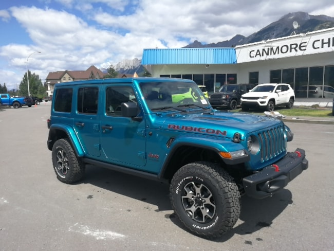 DYNAMIC_PREF_LABEL_AUTO_NEW_DETAILS_INVENTORY_DETAIL1_ALTATTRIBUTEBEFORE 2019 Jeep Wrangler Unlimited Rubicon 4x4 DYNAMIC_PREF_LABEL_AUTO_NEW_DETAILS_INVENTORY_DETAIL1_ALTATTRIBUTEAFTER