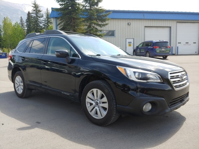 DYNAMIC_PREF_LABEL_AUTO_USED_DETAILS_INVENTORY_DETAIL1_ALTATTRIBUTEBEFORE 2017 Subaru Outback 2.5i Touring w/Tech Pkg DYNAMIC_PREF_LABEL_AUTO_USED_DETAILS_INVENTORY_DETAIL1_ALTATTRIBUTEAFTER