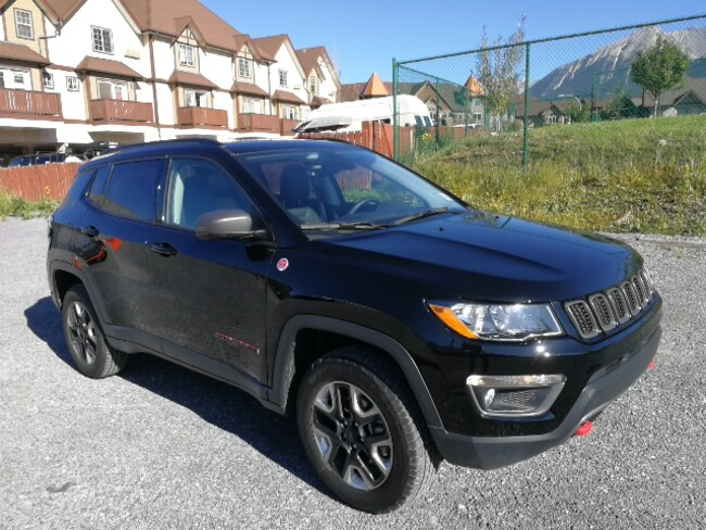 DYNAMIC_PREF_LABEL_AUTO_USED_DETAILS_INVENTORY_DETAIL1_ALTATTRIBUTEBEFORE 2017 Jeep New Compass Trailhawk DYNAMIC_PREF_LABEL_AUTO_USED_DETAILS_INVENTORY_DETAIL1_ALTATTRIBUTEAFTER