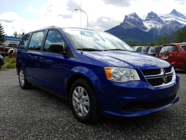 DYNAMIC_PREF_LABEL_AUTO_USED_DETAILS_INVENTORY_DETAIL1_ALTATTRIBUTEBEFORE 2019 Dodge Grand Caravan Canada Value Package DYNAMIC_PREF_LABEL_AUTO_USED_DETAILS_INVENTORY_DETAIL1_ALTATTRIBUTEAFTER