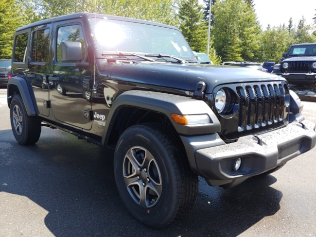 DYNAMIC_PREF_LABEL_AUTO_NEW_DETAILS_INVENTORY_DETAIL1_ALTATTRIBUTEBEFORE 2019 Jeep Wrangler Unlimited Sport S DYNAMIC_PREF_LABEL_AUTO_NEW_DETAILS_INVENTORY_DETAIL1_ALTATTRIBUTEAFTER