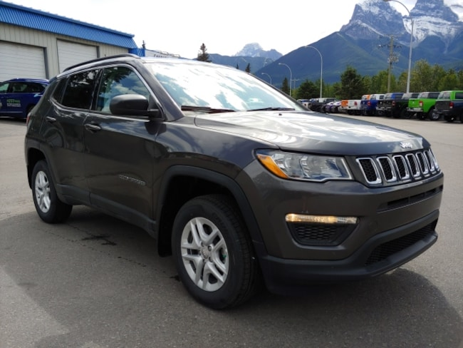 DYNAMIC_PREF_LABEL_AUTO_NEW_DETAILS_INVENTORY_DETAIL1_ALTATTRIBUTEBEFORE 2019 Jeep Compass Sport DYNAMIC_PREF_LABEL_AUTO_NEW_DETAILS_INVENTORY_DETAIL1_ALTATTRIBUTEAFTER