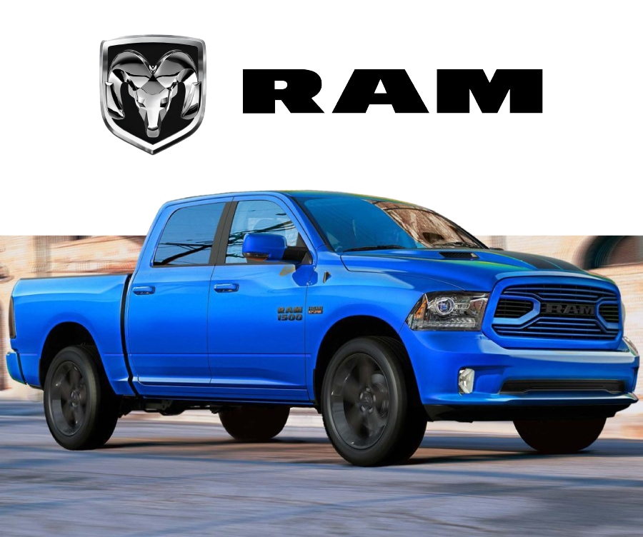 New & Used Cars, Trucks, Vans, SUVs For Sale In Canmore
