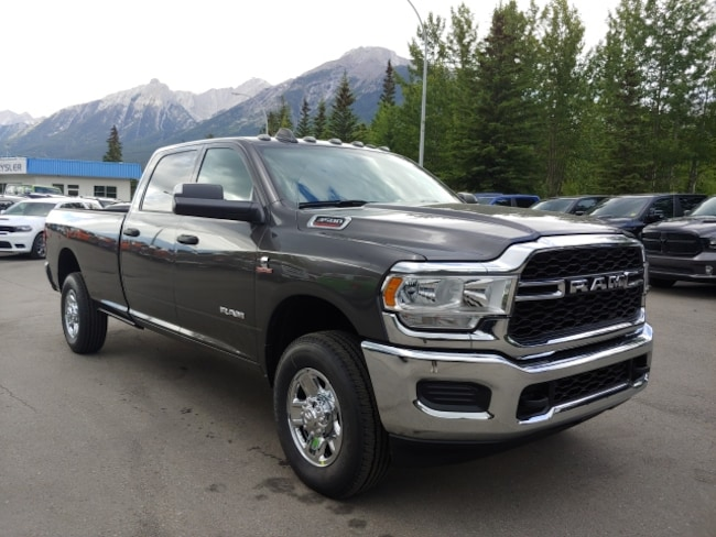 DYNAMIC_PREF_LABEL_AUTO_NEW_DETAILS_INVENTORY_DETAIL1_ALTATTRIBUTEBEFORE 2019 Ram New 3500 Tradesman DYNAMIC_PREF_LABEL_AUTO_NEW_DETAILS_INVENTORY_DETAIL1_ALTATTRIBUTEAFTER