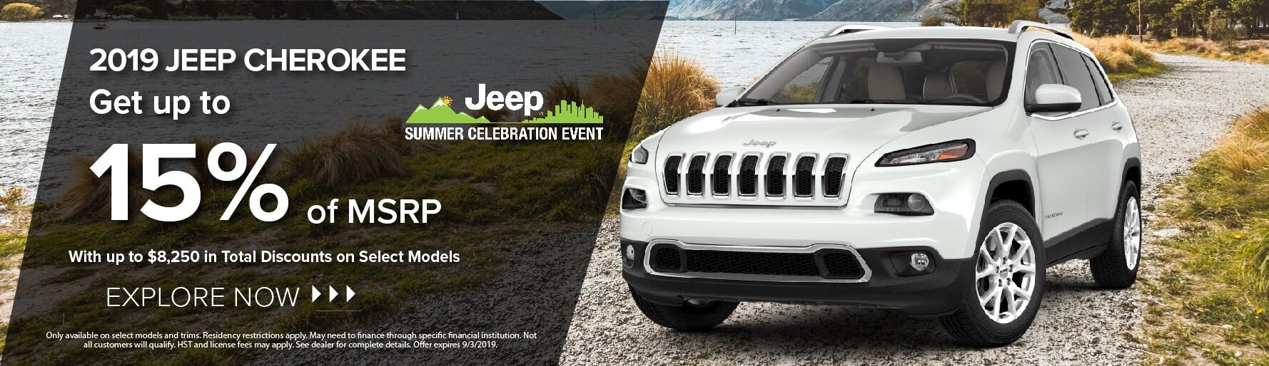 Capital Dodge Edmonton >> Capital Motors Dodge Jeep Ram New Chrysler Jeep Dodge
