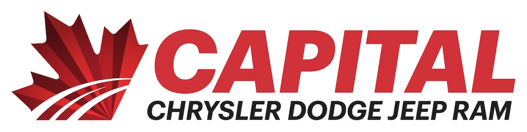 Capital Motors Dodge Jeep Ram