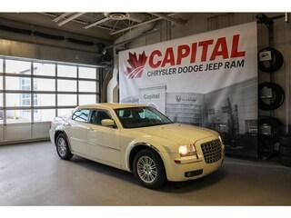 2008 Chrysler 300 Tour