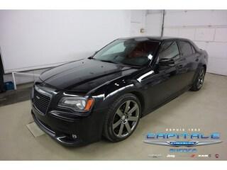 2014 Chrysler 300 C SRT-8 *MS3 MS4 V8 6.4L*