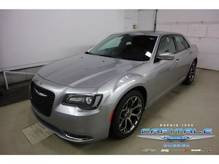 2015 Chrysler 300 S *Plan OR 5ans/100 000KM Bluetooth* Berline