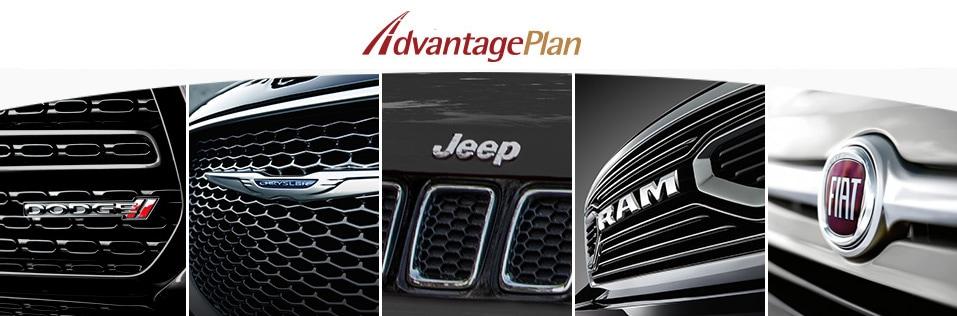 Barrie Chrysler Dodge Jeep Ram Ltd. | New Chrysler, Jeep, Dodge, Ram
