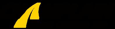 Champlain Dodge Chrysler