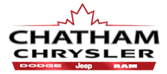 Chatham Chrysler Dodge Jeep Ram