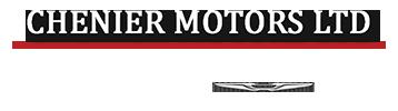 Chenier Motors Limited