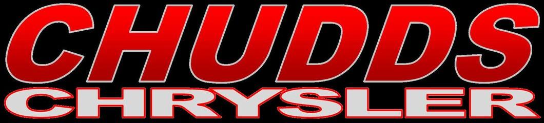 Chudd's Chrysler Ltd.