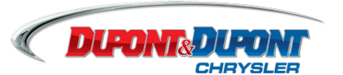 Dupont & Dupont Chrysler Dodge Jeep Ram
