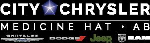 City Chrysler