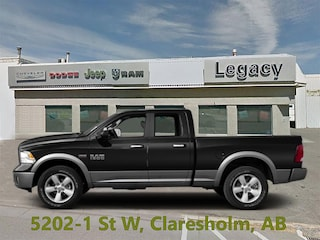 2013 Ram 1500 Sport Extended/Double Cab