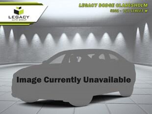 2012 Ram 3500 RAM 3500 SLT - Siriusxm -  Power Doors Crew Cab