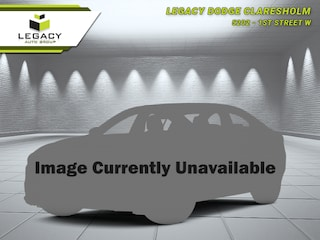 2007 Dodge Caliber Caliber SXT Hatchback