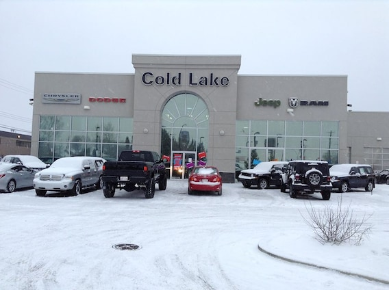 Cold Lake Dodge >> Auto Service Centre Cold Lake Ab Cold Lake Chrysler Dodge
