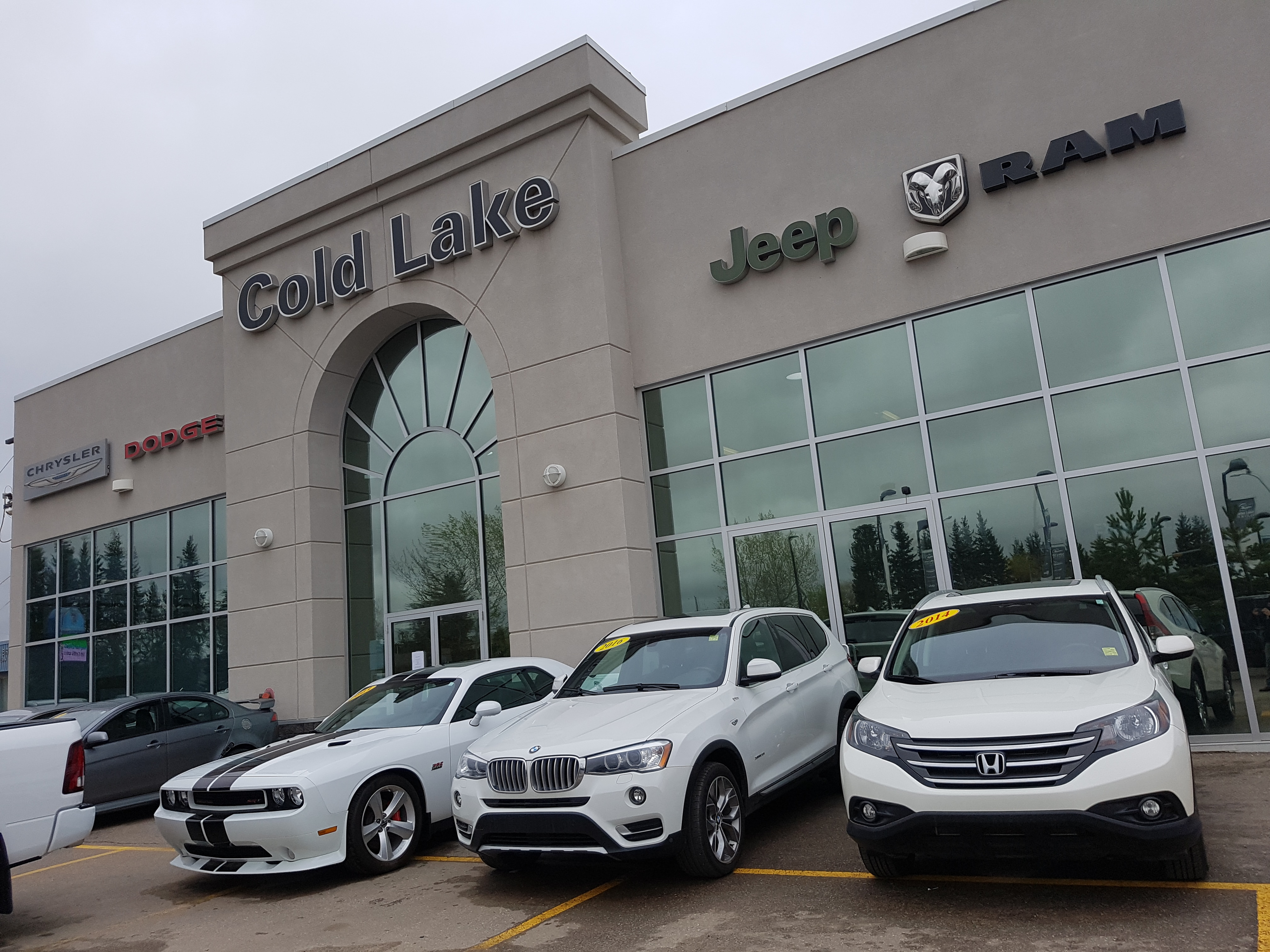 a us top first in ab chrysler dealership about calgary renfrew