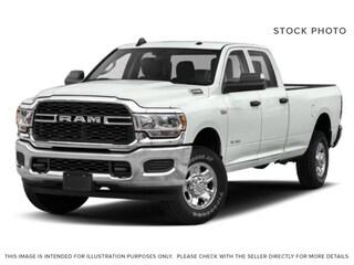 New 2019 Ram 3500 BIG Horn Pickup 3C63R3HL1KG651355 N19-133 for sale in Cold Lake AB