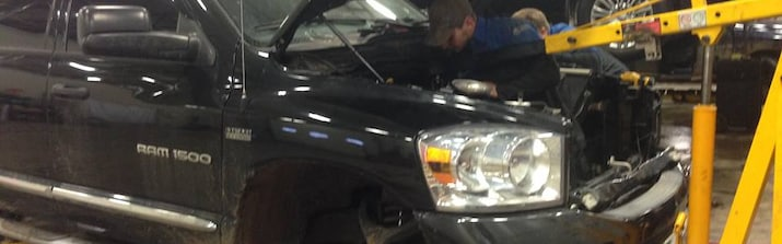 Cold Lake Dodge >> Auto Service Centre Cold Lake Ab Cold Lake Chrysler Dodge Jeep
