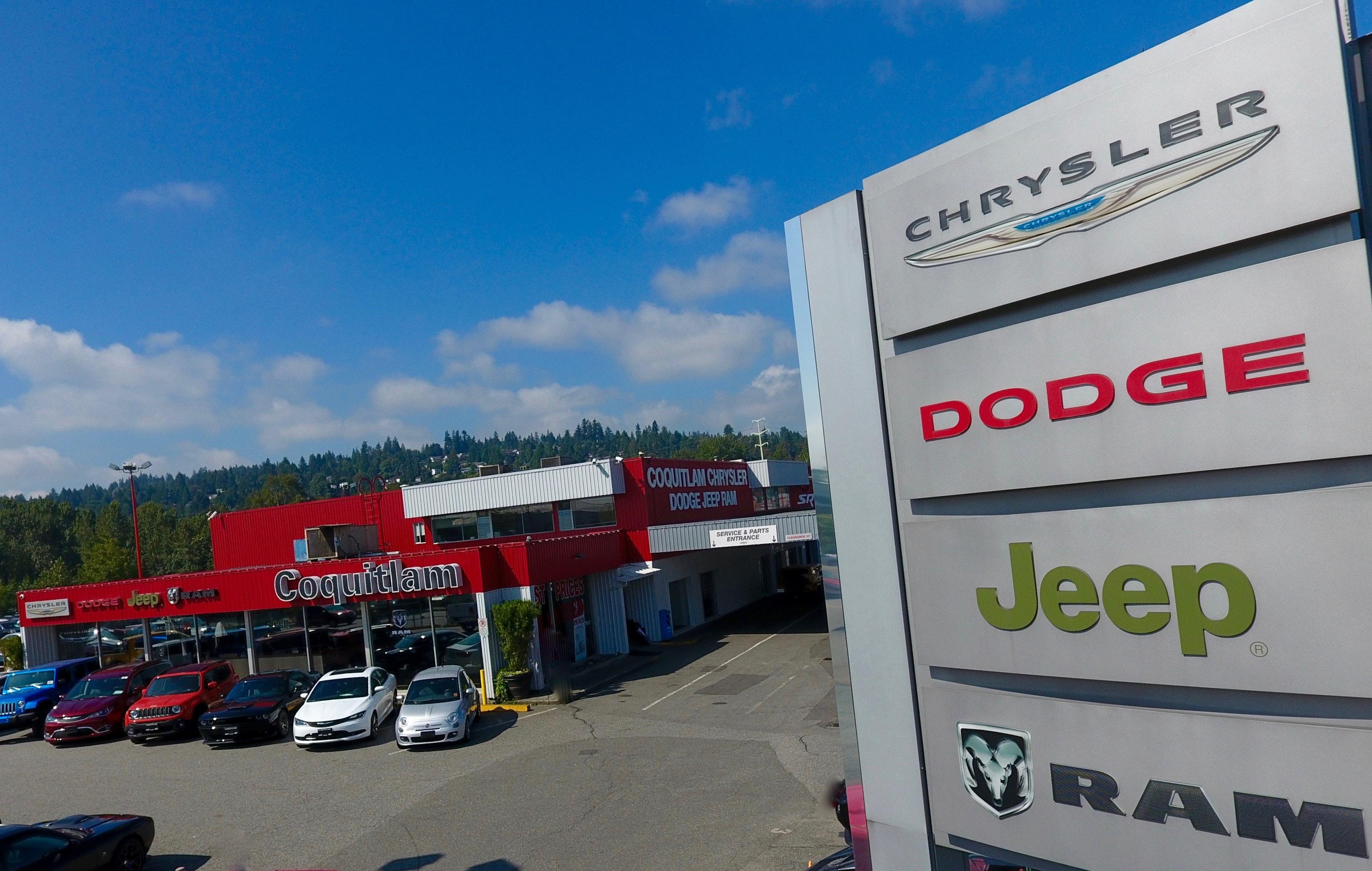 new contact dodge dealer jeep htm ram waterloo in parts specials dealership chrysler