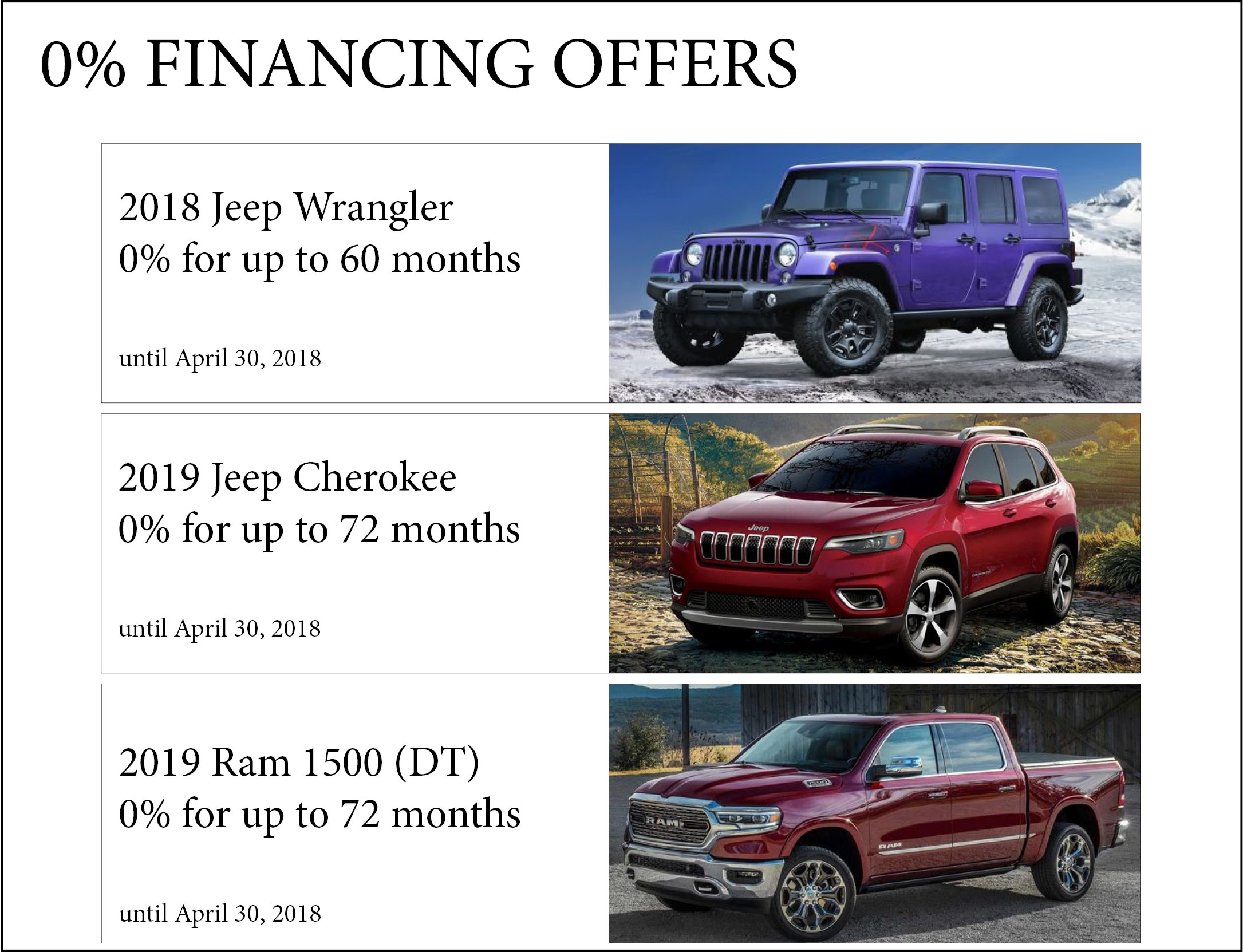 journalism quci incentives latest all original the images wrangler unlimited car jk in find place autos then start research lease pricing one freebies michigan jeep deals rebates and