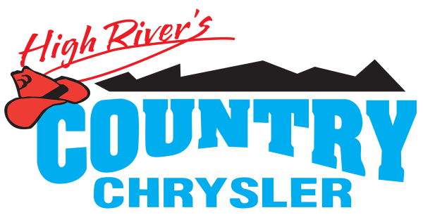 High Rivers Country Chrysler