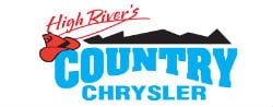 Click image to go to news and articles about Country Chrysler