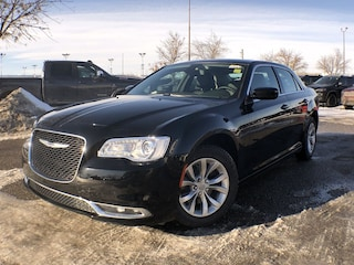 2020 Chrysler 300 300 Touring 300 Touring RWD