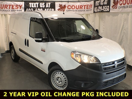 2016 Ram Promaster City Wagon ST, Hard to Find, Ready for your business today!! Wagon