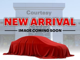 2018 Jeep Cherokee Trailhawk Leather Plus Trailhawk Leather Plus 4x4