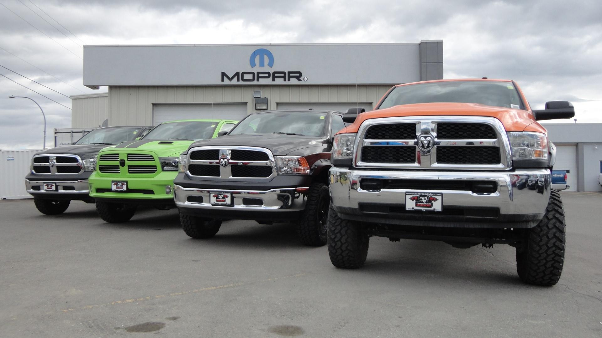 the ram news part almost thompson recall local trucks truck dodge massive of