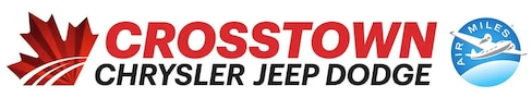 Crosstown Chrysler Jeep Dodge