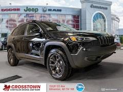2020 Jeep Cherokee Upland Upland 4x4