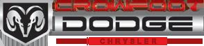 Crowfoot Dodge Chrysler Inc.