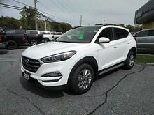 2018 Hyundai Tucson SE 2.0L VUS