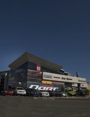 dartmouth dodge dealership.jpg