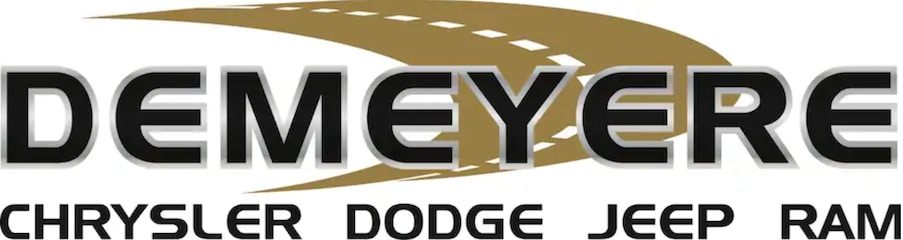 Demeyere Chrysler Dodge Jeep Limited